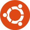Ubuntu Touch Ringtone
