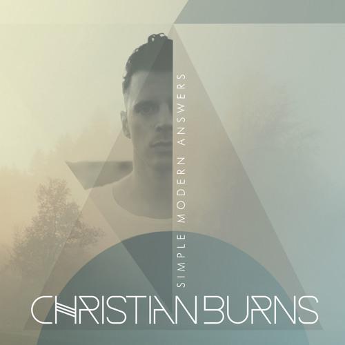 01 - Chicane & Ferry Corsten feat. Christian Burns - One Thousand Suns (Soundprank Vocal Edit)