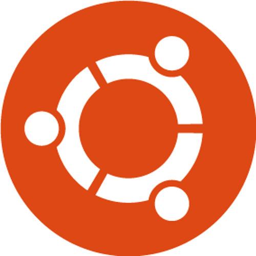 Ubuntu Phone Ringtones