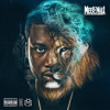 Fuckin' Wit Me - Meek Mill Ft. Tory Lanez (Dreamchasers 3)