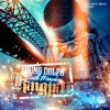 Young Dolph ft. Don Trip - My Side Of Town