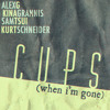 When Im Gone -  Sam Tsui, Alex G, Kina Grannis, Kurt Schneider