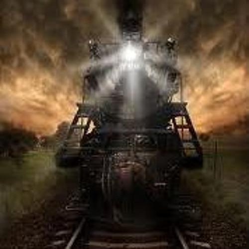night train jason aldean by drugstorecowboy drugstore cowboy