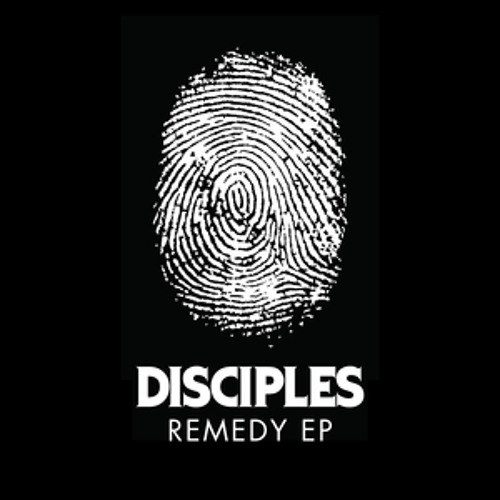 Vibe by Disciples