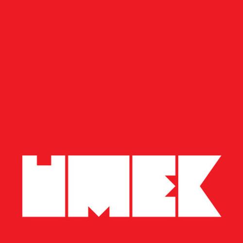 Umek's play of KATRIN FABIEU - Paradox (Groovebox RMX)