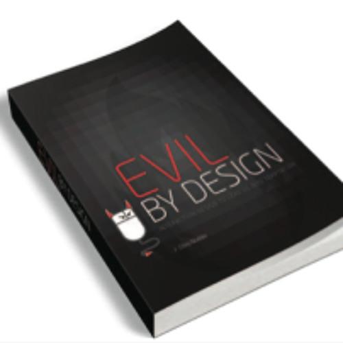Evil By Design with Chris Nodder
