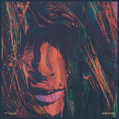 Tycho – Awake