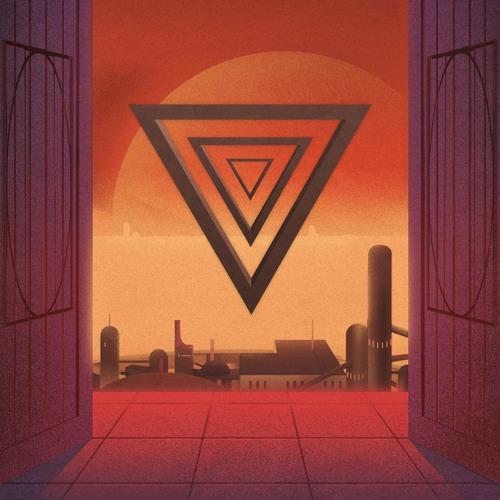 C2C - Delta (Vitalic Remix)