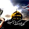 Download أنشودة عن شهداء حزب الله دفاعاً عن السيدة زينب Mp3