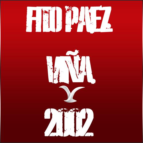 Circo Beat(Viña 2002)- Fito Paez
