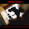 Story Zetu - Al Capone, Mr. Medu, J Kham, Katoi Wa TBK & Kiwanja Prod. by Kiwanja