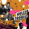 Hollertronix T5 Soul Sessions Vol 2