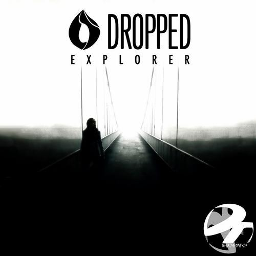 Dropped - Interdimensional Beings (Sample)
