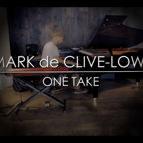 One Take: Soho's Hot Music (Live) + Video