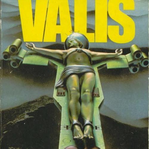 v.a.l.i.s. (remix)