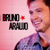 Experimenta - Bruno Araujo Part. Cesar Menotti e Fabiano
