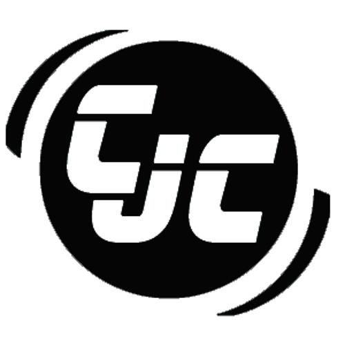 CJC EDN CUT