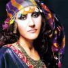 Aynur Doğan - Qumrike mp3