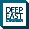 Deep East Music - Spring In My Step 30''