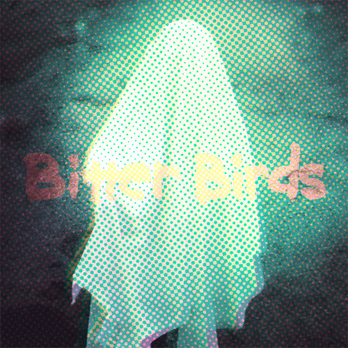 Boo Hoo by Bitter Birds