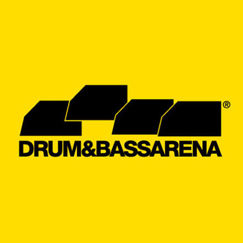 Serum - Tight Spot - Drum & Bass Arena