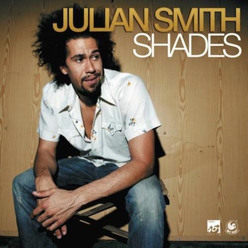 Julian Smith - Shades (DJ Katch & Efe Remix)