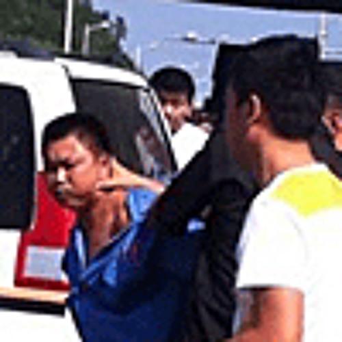 丽水工人追讨工资抗议3人被抓