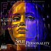 F.T. featuring Ludacris & Blaqmatter - Split personality