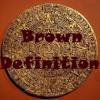 I.P. - HOUSTON TEXAS BORN AND RAISED