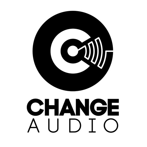 Pappa Sierra Exclusive Mix For Change Audio & www.ReleaseOfficial.com (Oct. 12, 2013)
