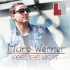 CLUB L1 -  FEEL THE NIGHT