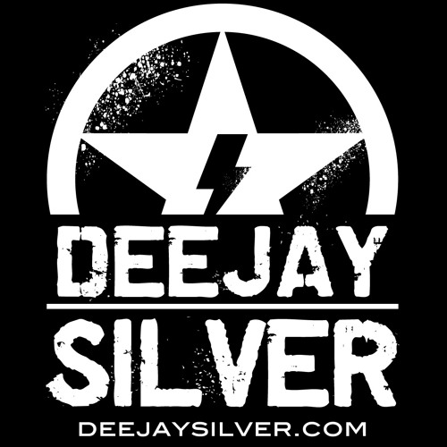 Dee Jay Silver Country Club Radio 10-4-13