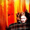 Amber Sands Album Preview- Claudia Schwab