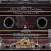 Juvenile - 400 Degreez (Remix)