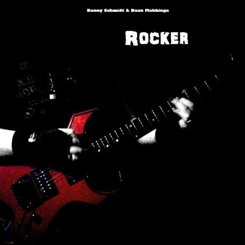 DNMKG & D3NIGHT - Rocker