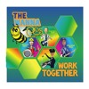 What U Wanna Bee (Theme Song)