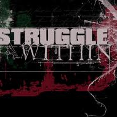 "The Struggle(Prod. By Kbee Beats)Off "" Legendary"""