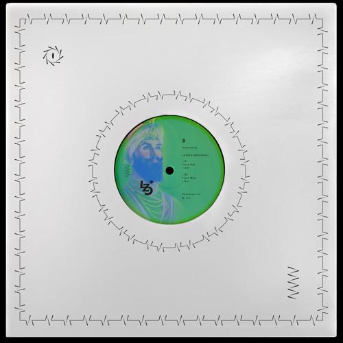 MMAKEM009 - Laszlo Dancehall - Whip What