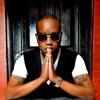 Morale Feat Kelly Khumalo - No More
