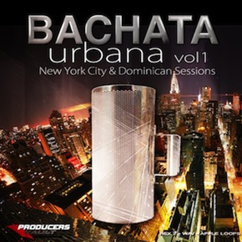 4shared Bachata Pura Producers Vault. WYWROTKA FUCKING Standard about noticias
