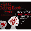 Best Dating Book Ever - First Words Matter - Travel is Always the Best Conversation!