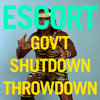 Escort - Gov't Shutdown Throwdown mp3