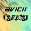 Hey Brother (avicii) MP3 Download