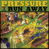 Pressure Busspipe - Run Away