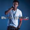 Trevor Jackson - Superman