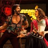 Lahu Munh Lag Gaya Song - Ram - Leela Ft. Deepika Padukone, Ranveer Singh