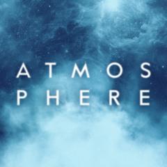 Kaskade - Atmosphere (Neon Trees & Wild Children Remix)