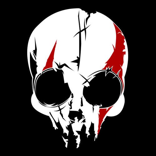 """SkullFuck3r """"The Devil's Reject"""" (Toxic Sickness Digital) Preview"""