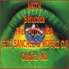 MEITH - Batucada Feat. Puto Mira (Fito Sanchez & Morriz Dj Original Mix) DEMO