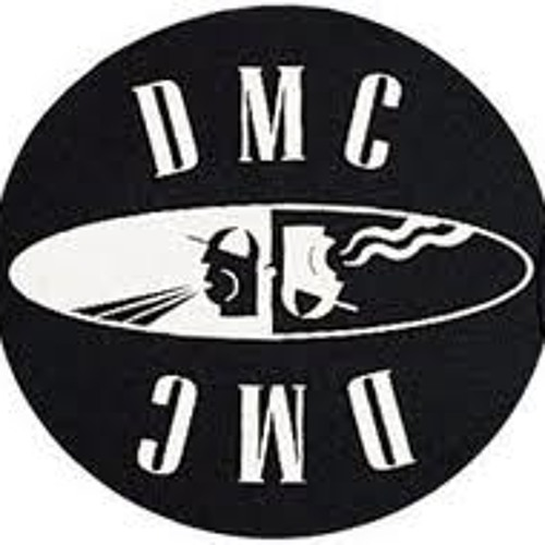DMC - Beat The Judge (1986) ♫ ♫♫